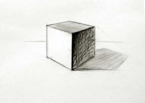 cube_sketch